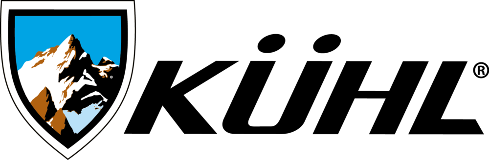 logo_horizontal_black-text.png