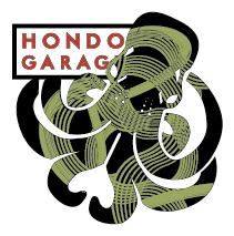 hondo-seaweed-logo.png