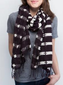 genet_scarf.jpg