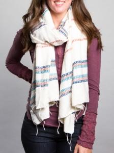 eden_scarf.jpg