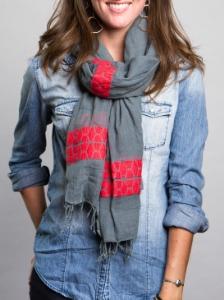 seble_scarf.jpg