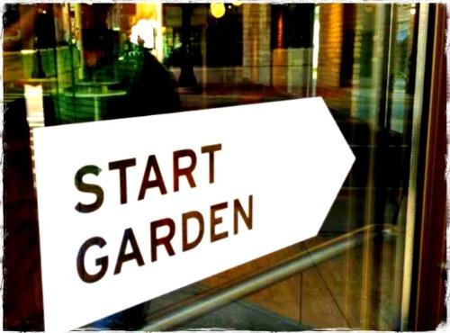 start_garden.jpg