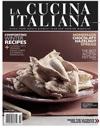 Nick Coleman in La Cucina Italiana