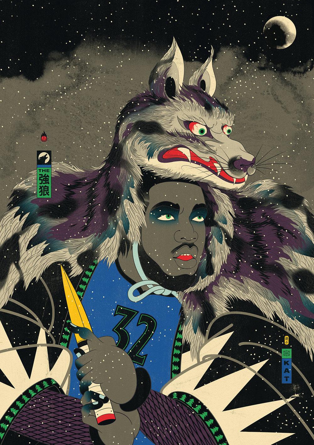 Wolvesv10.jpg