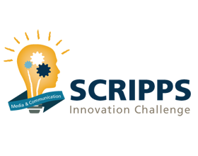 https://www.ohio.edu/scrippscollege/innovationchallenge/