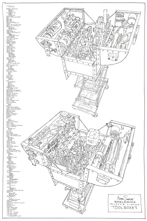 55-79280-adam-toolbox-1438276428.jpg