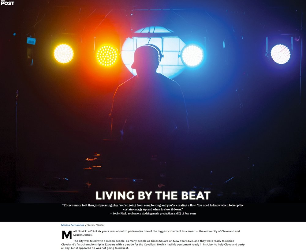 livingbythebeat.jpg