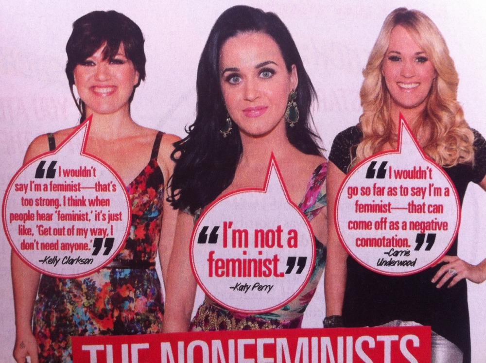 F Word Feminism  F Word Feminism