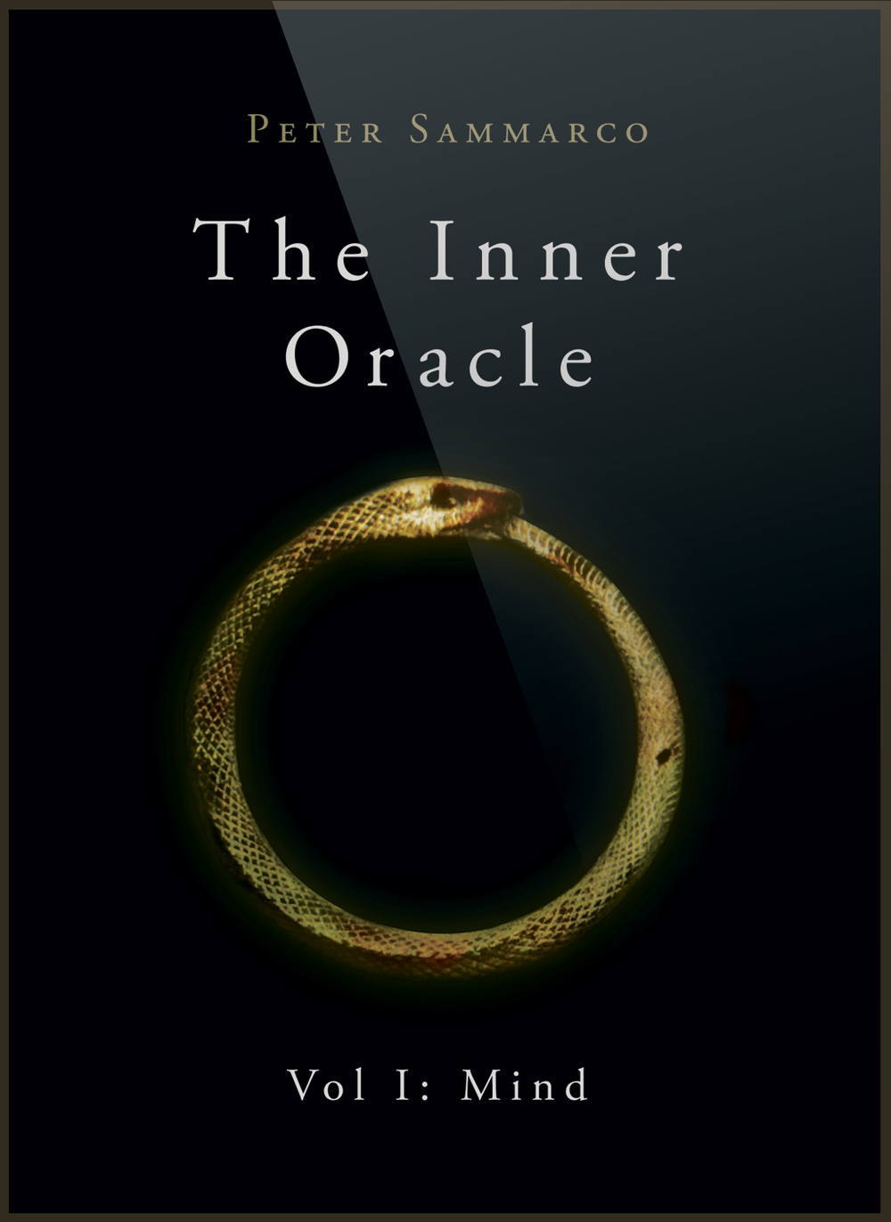 The Inner Oracle - Vol I: Mind.png