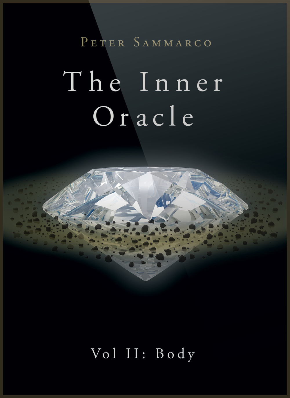 The Inner Oracle - Vol II: Body.png