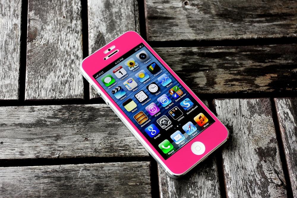 GG Pink.jpg