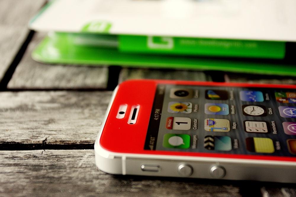 GG Red.jpg