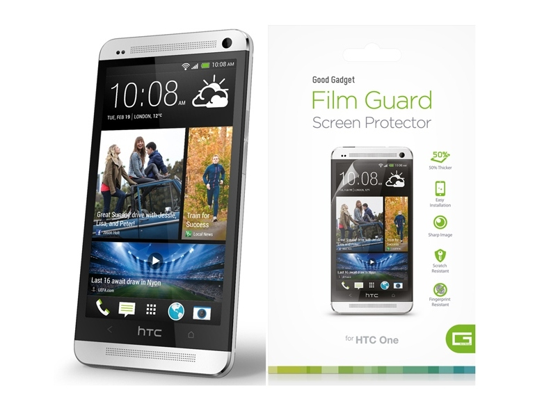 product-HTC-ONE-1.jpg