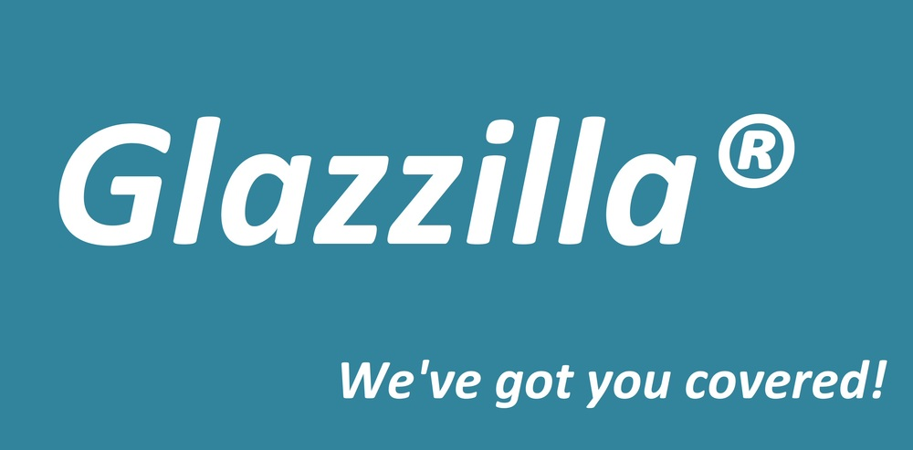 Glazzilla - we've got you covered! green background.jpg