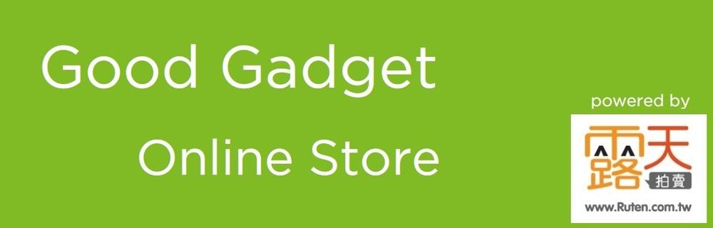 Good Gadget Online Store.jpg