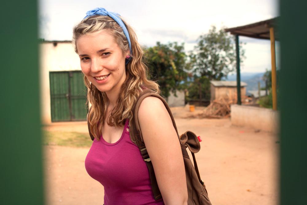 Africa (6).jpg