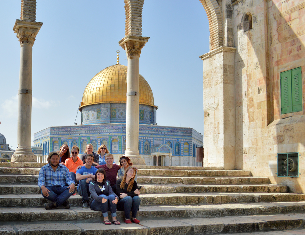 Israel (5).jpg