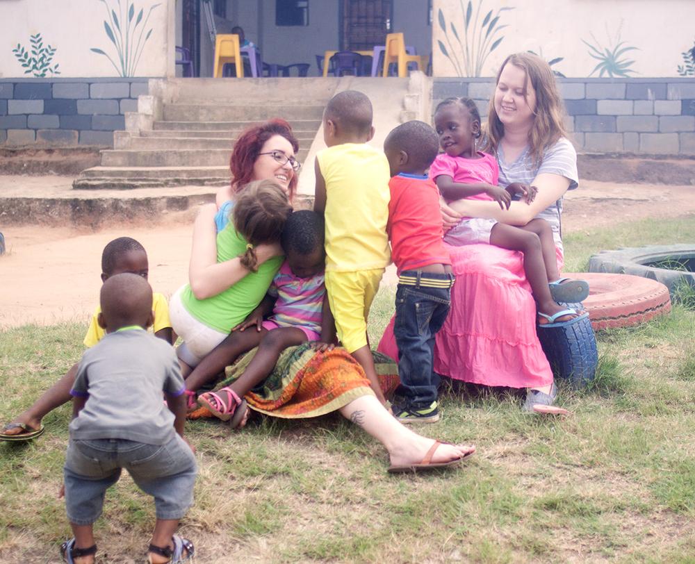 Africa Ministry (11).jpg
