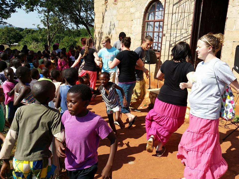 Africa Ministry (14).jpg