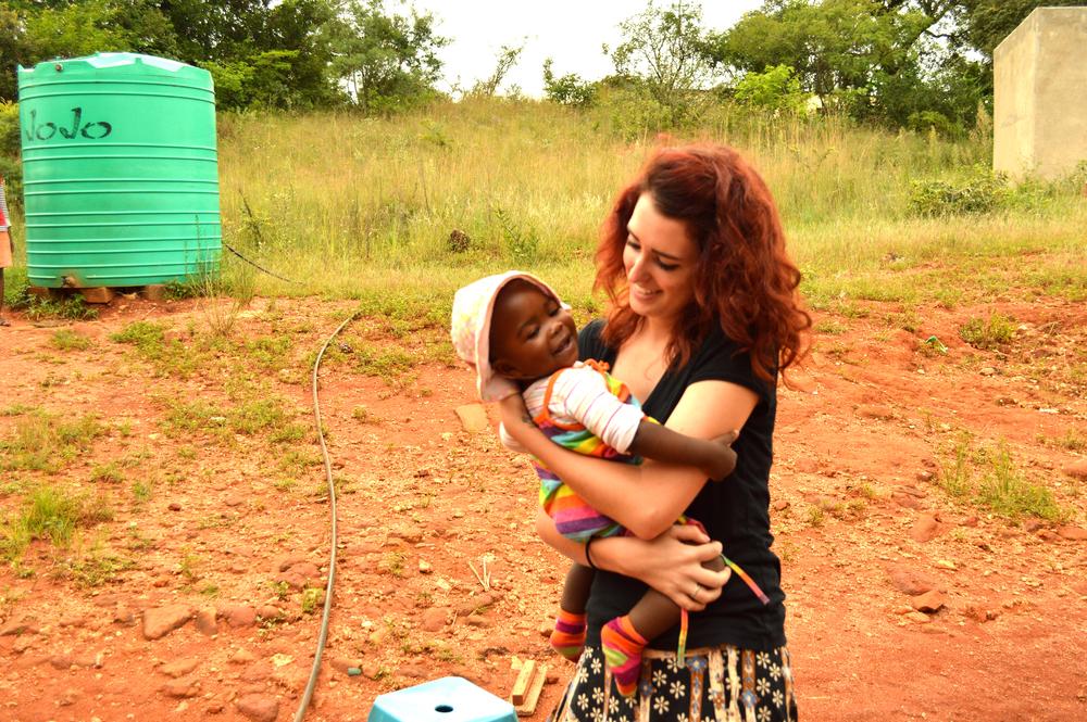 Africa Ministry (19).JPG