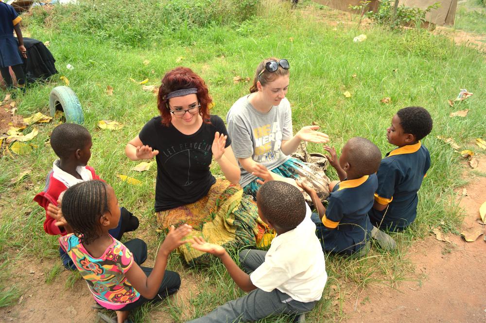 Africa Ministry (21).JPG