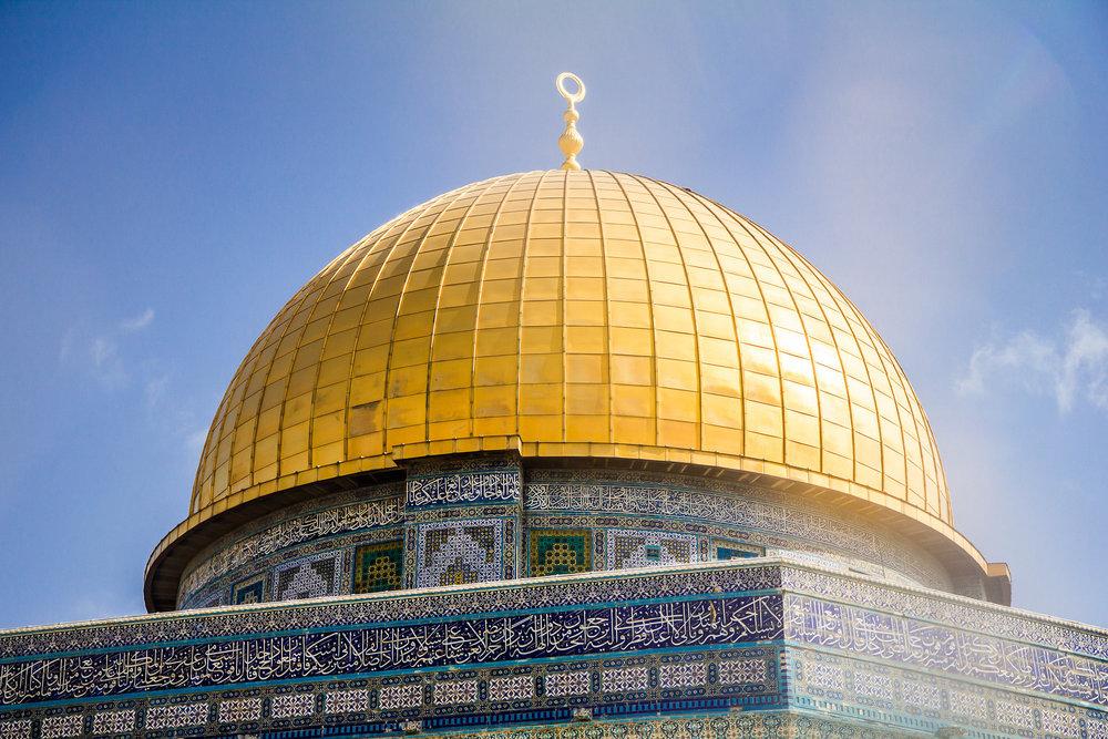 Israel (8).jpg