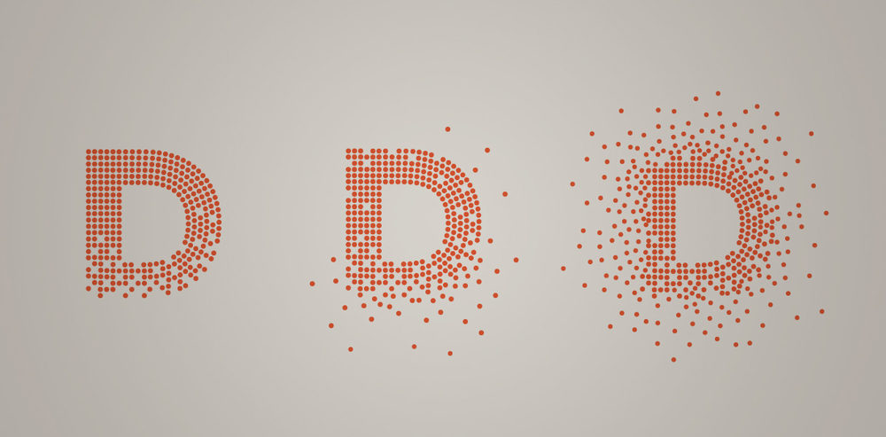 DMB_logo.jpg