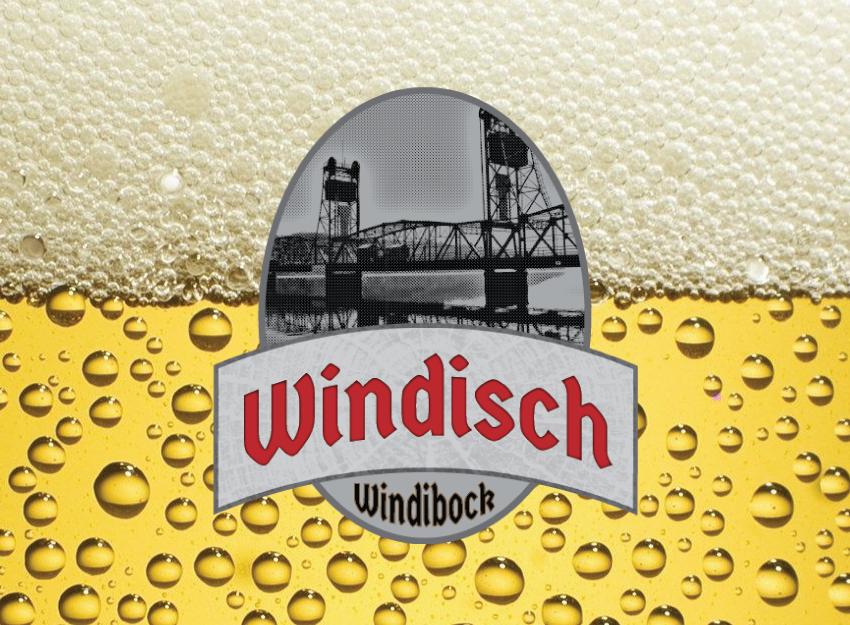 beer_cover-01.jpg