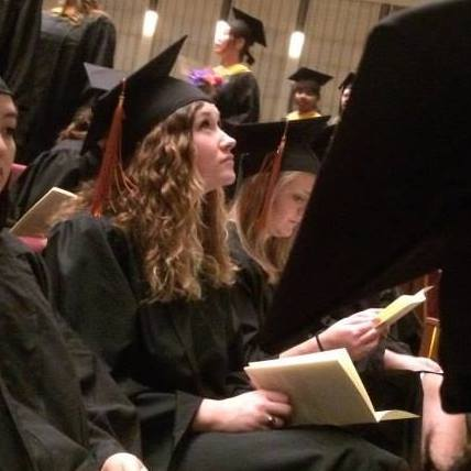sarah_graduation