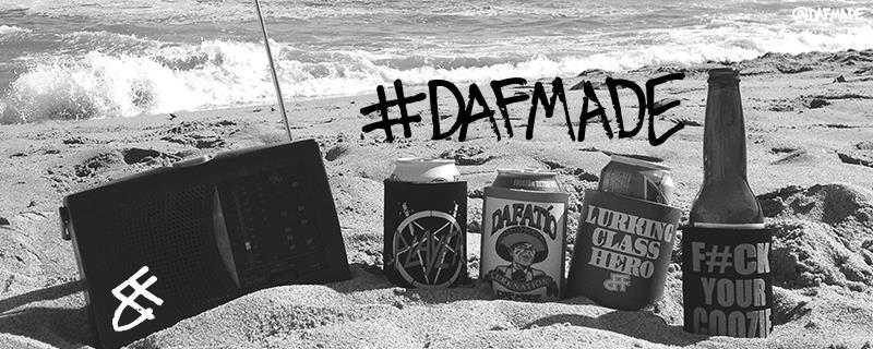 dafmade-homepage-banner.jpg