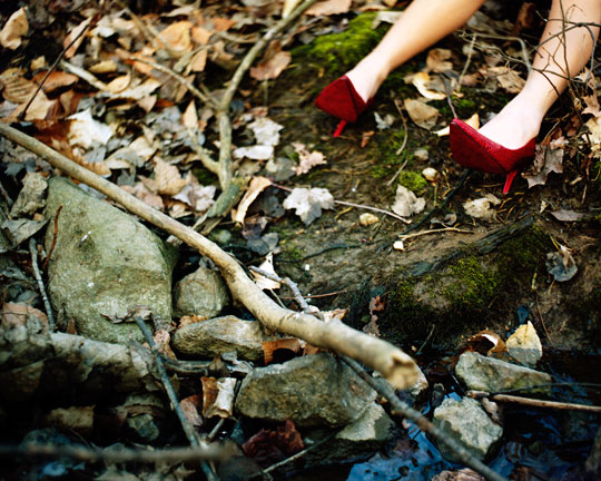 ruby_slippers.jpg