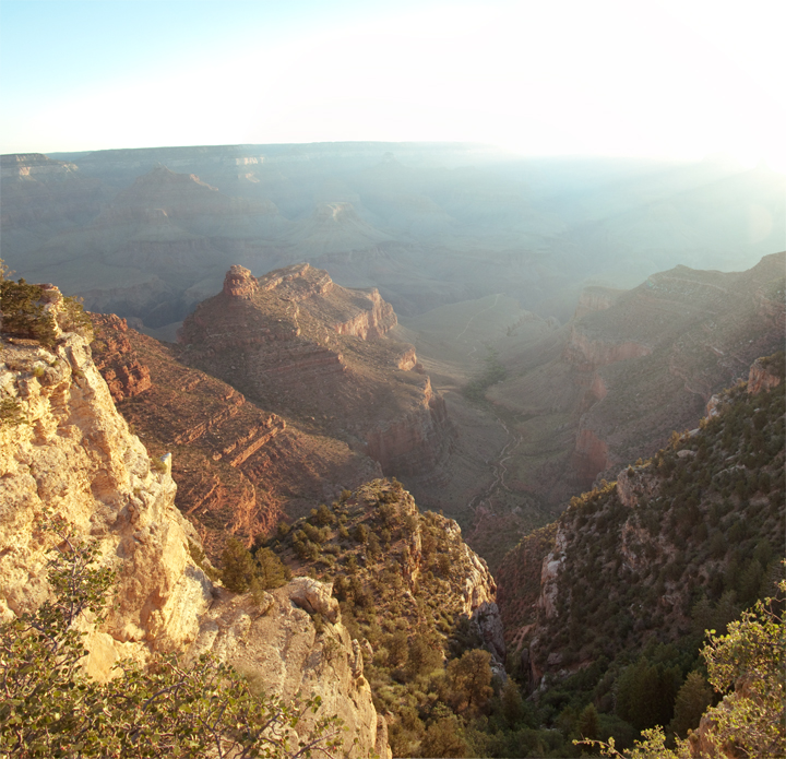 GrandCanyon7_Large Square.jpg