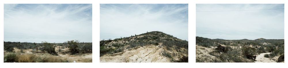 Cabos Triptic.jpg