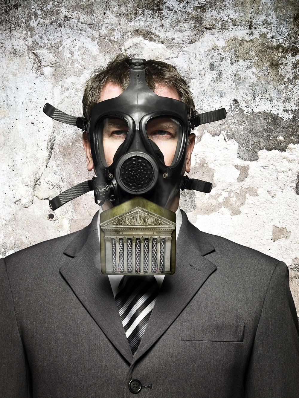 gasmask_a.jpg