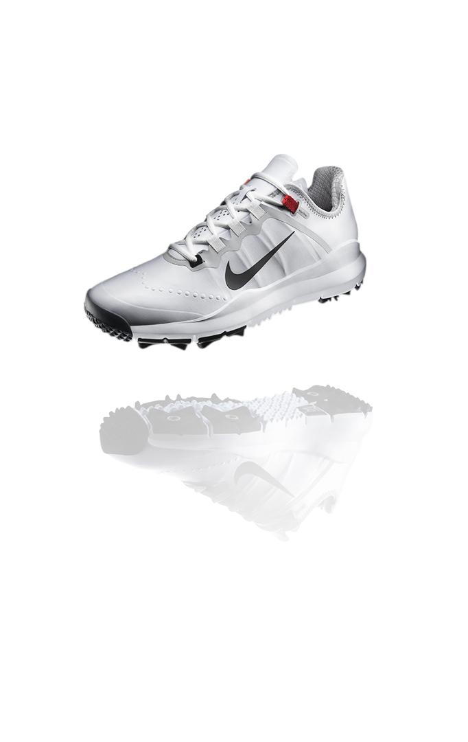 White-Shoe.jpg