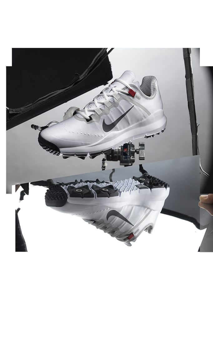 White-Shoe-B.jpg