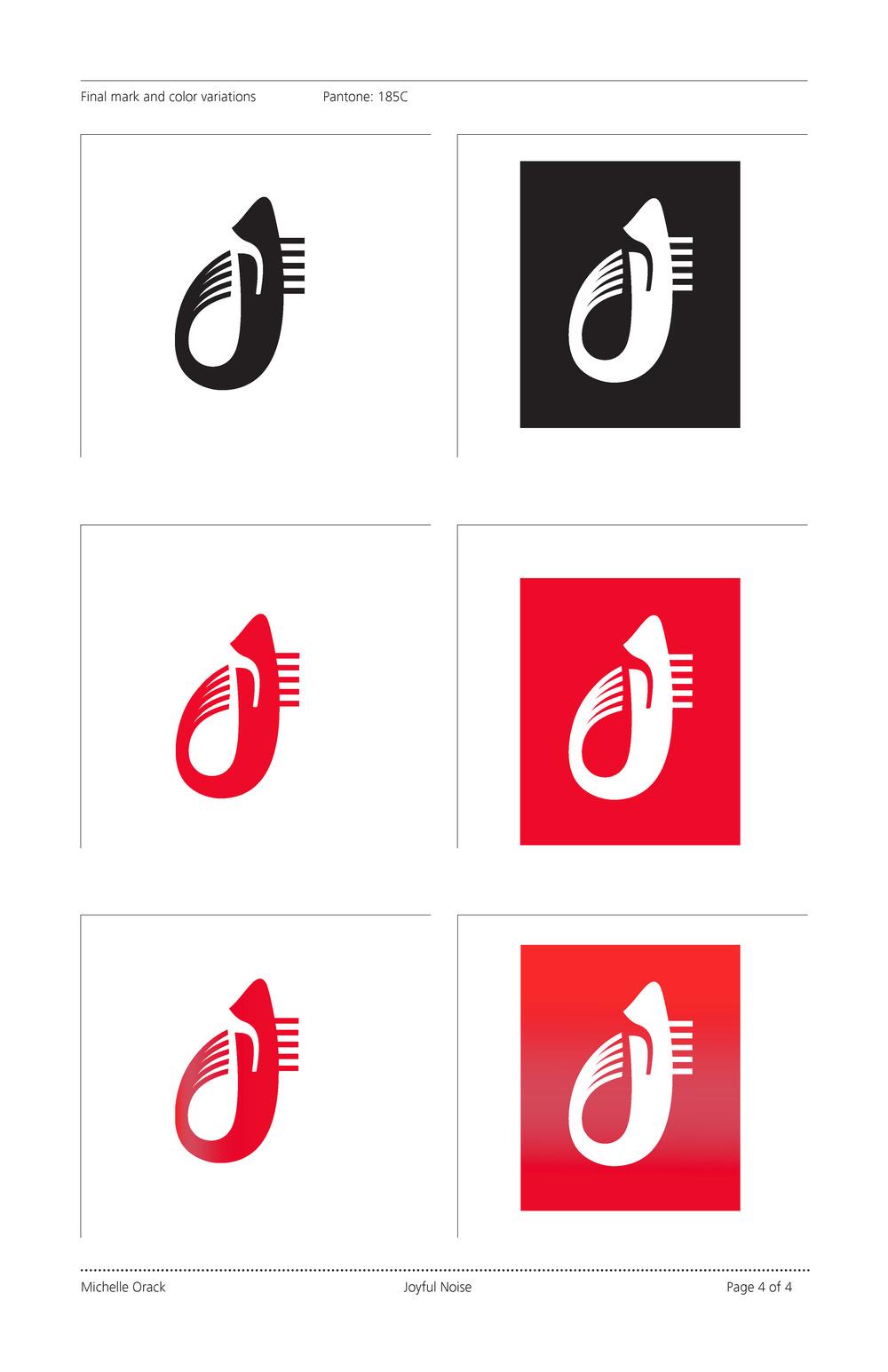 Orack Brand Mark 1_Page_4.jpg