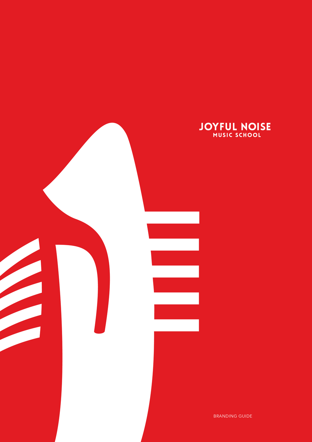 Joyful Noise Brand Book.jpg
