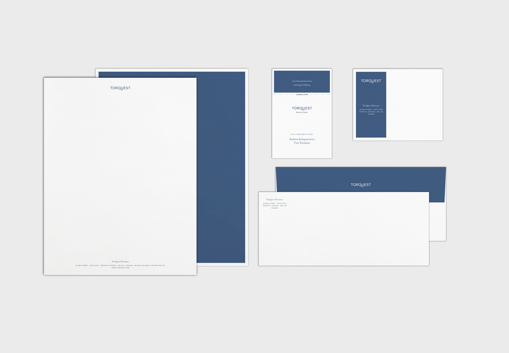 TorQuest Stationery_mock_sm.jpg