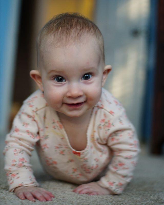#babyeleanorjo