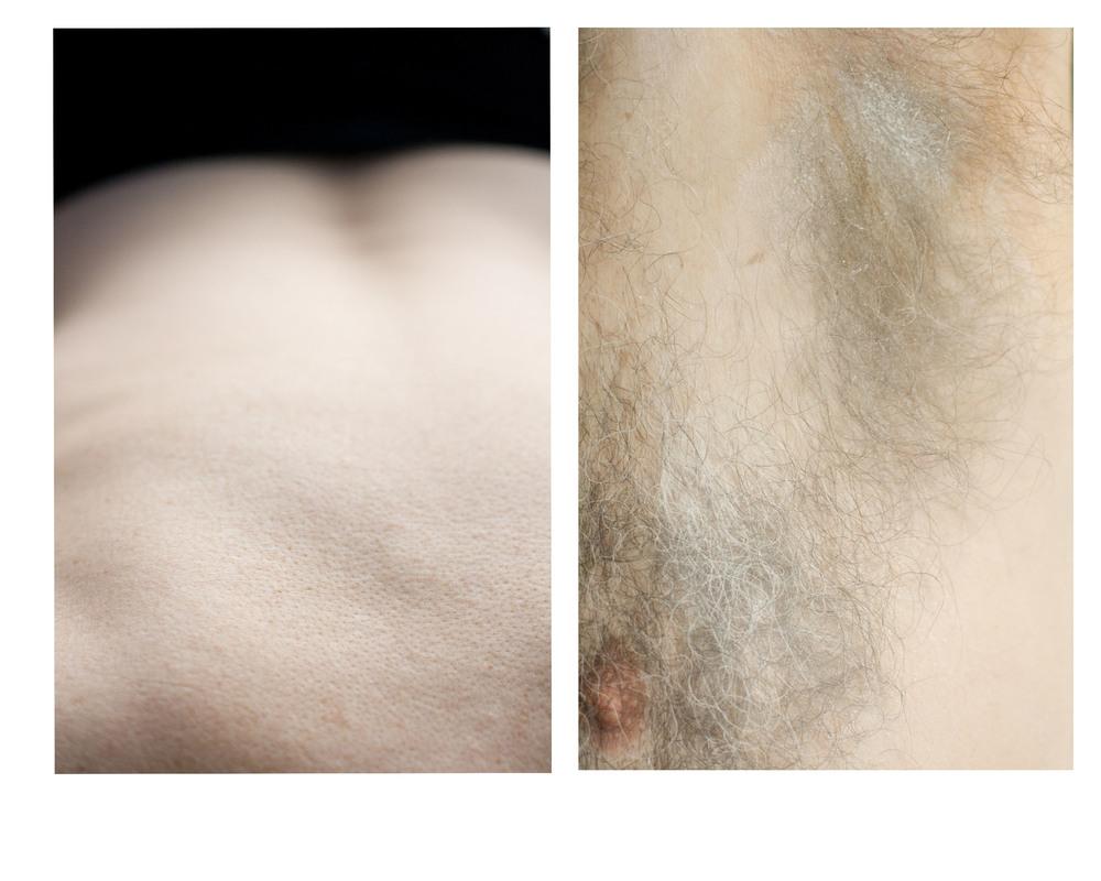 skins.jpg