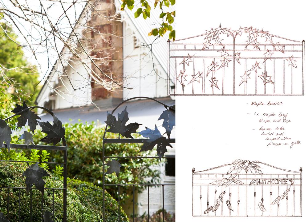 landsberg adorn collage 2.jpg