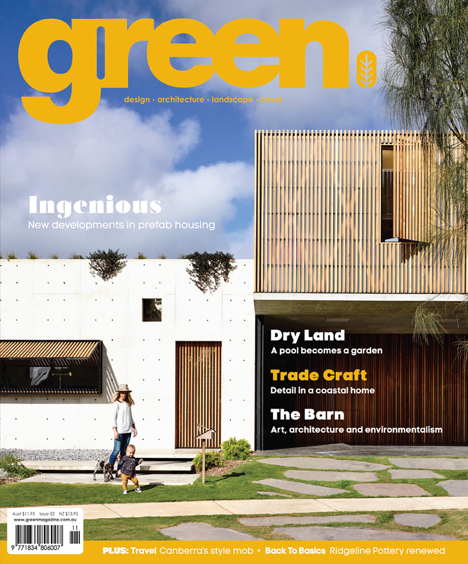 green magazine.jpg