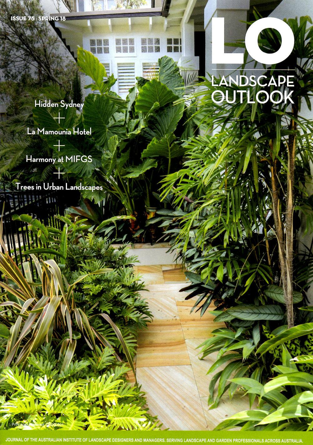 LO Mag cover WEB.jpg
