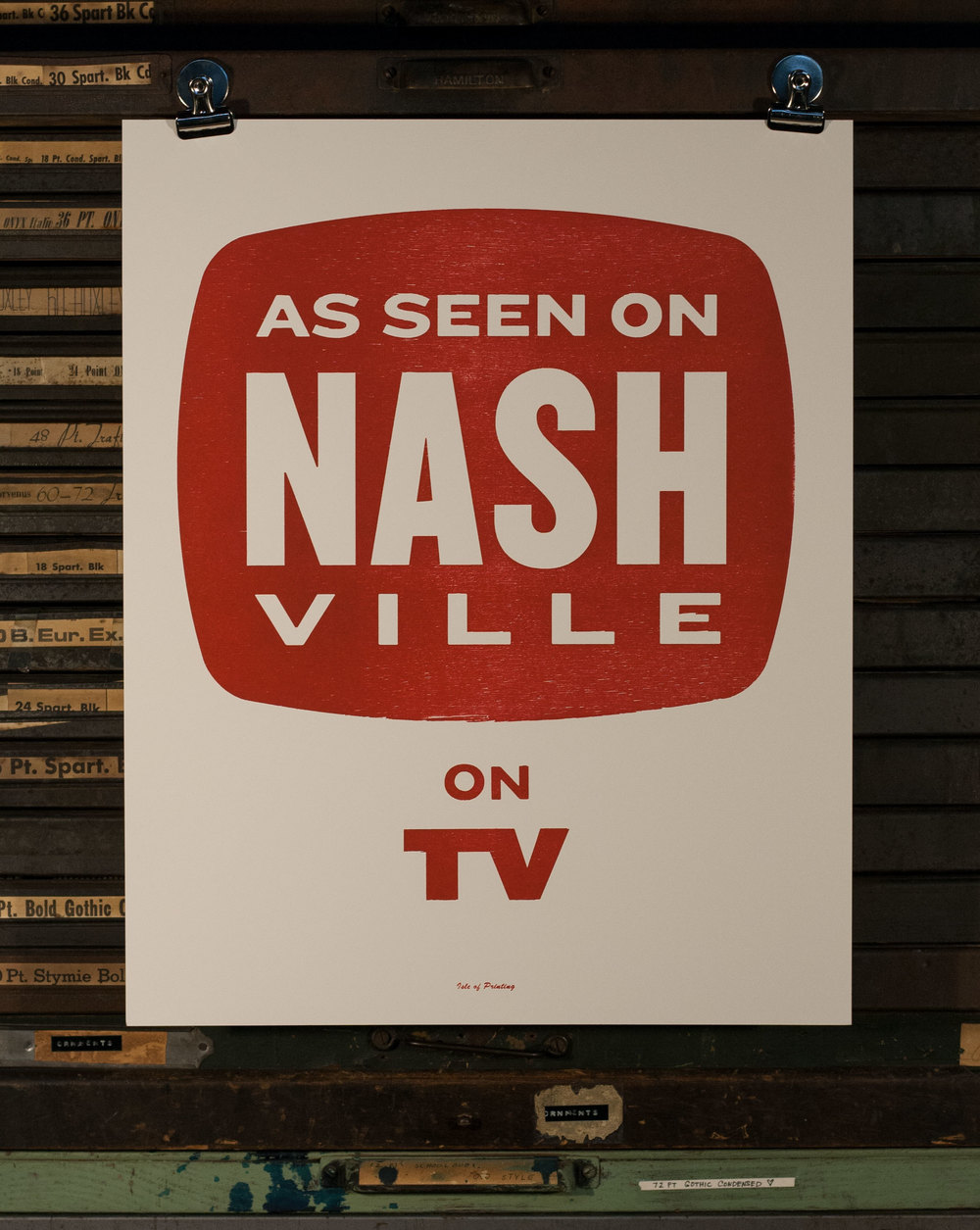 as-seen-on-nashville-full-white.jpg