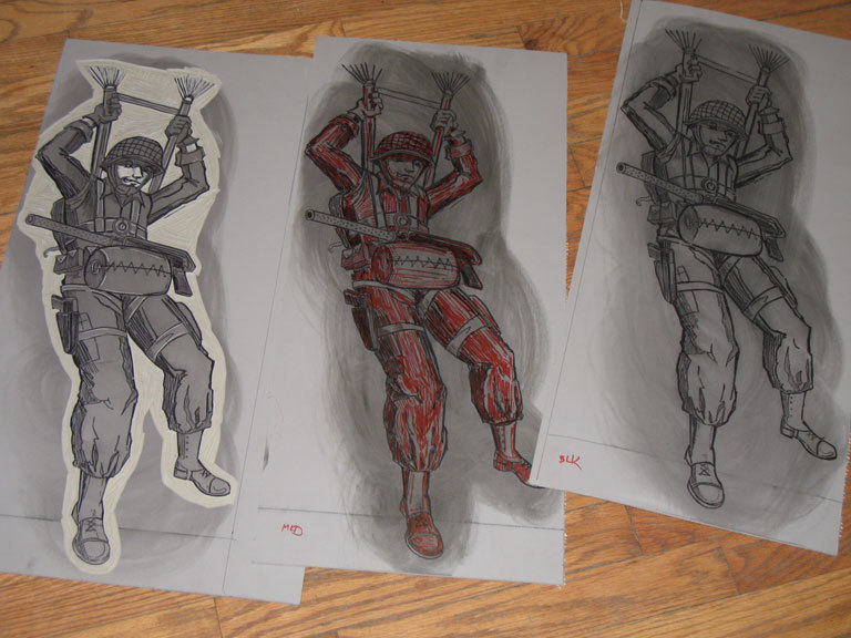 triple-trooper-linoblocks.jpg