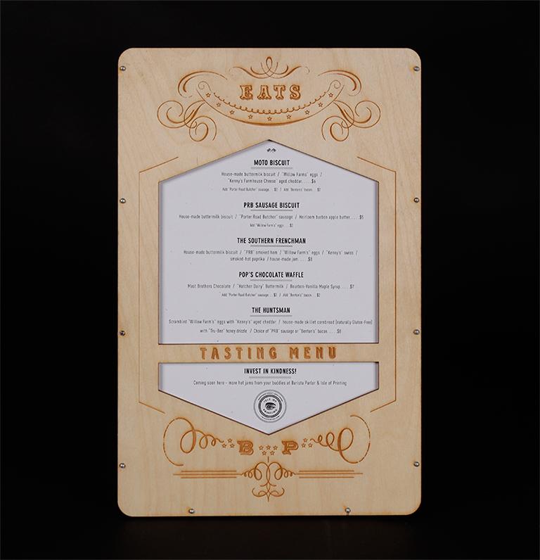 BP-menu.jpg