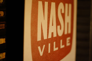 as-seen-on-nashville-detail-4.jpg