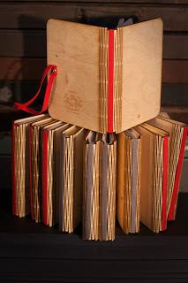laser-book-back.jpg