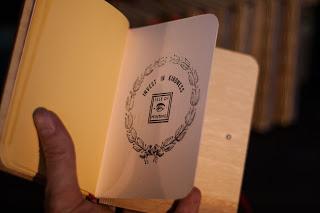 laser-book-detail-invest.jpg